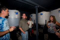 2015 October Galveston Brewers Guild